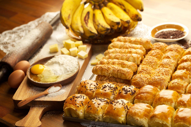 roti rasa pisang4