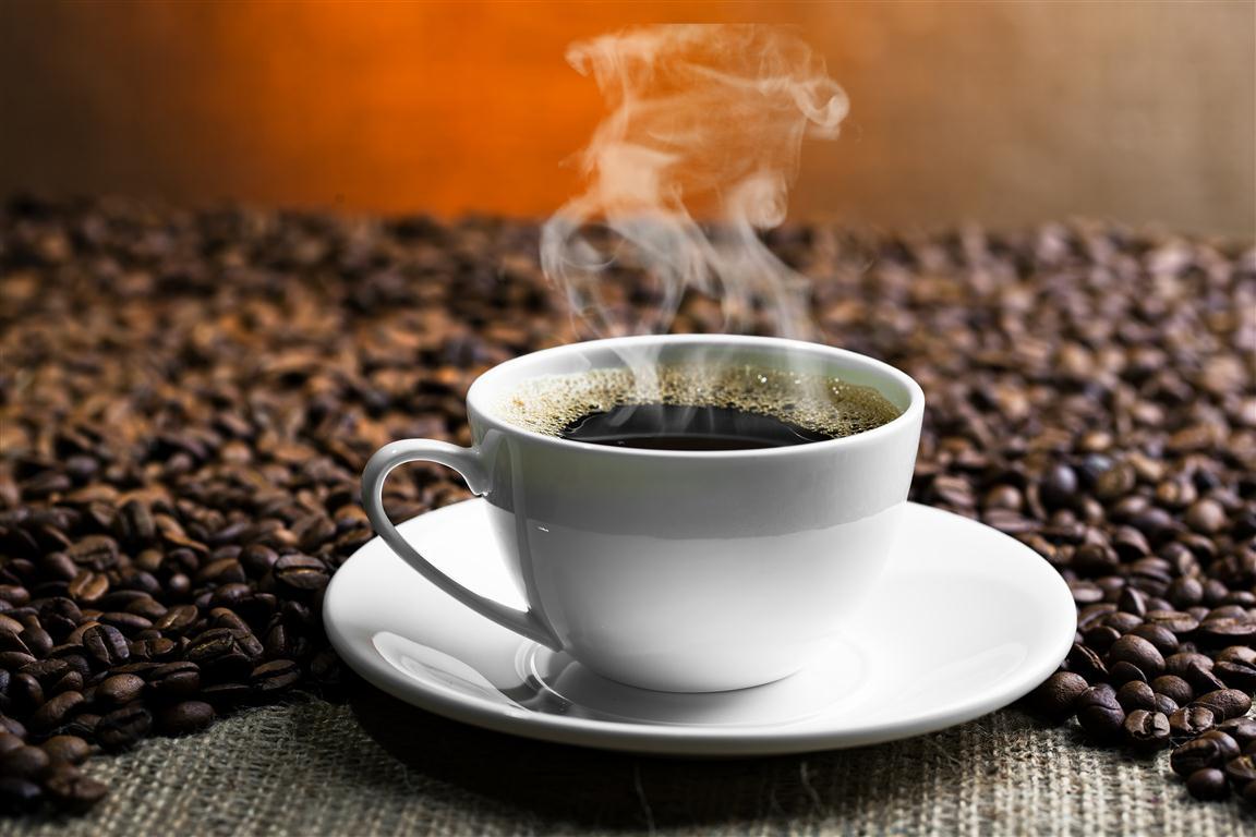usaha warung kopi hemat
