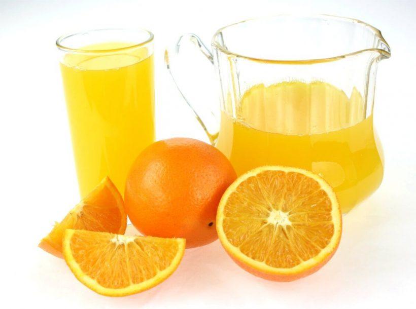 cara membuat jus lemon