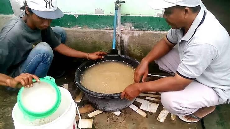 fungisida-untuk-perendaman-padi