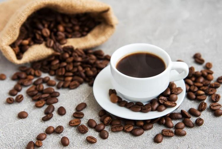 kopi tradisional indonesia
