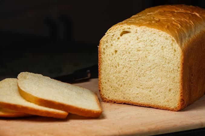 resep membuat roti tawar
