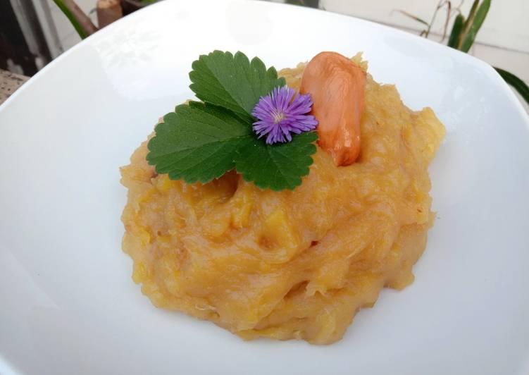 tips membuat selai durian