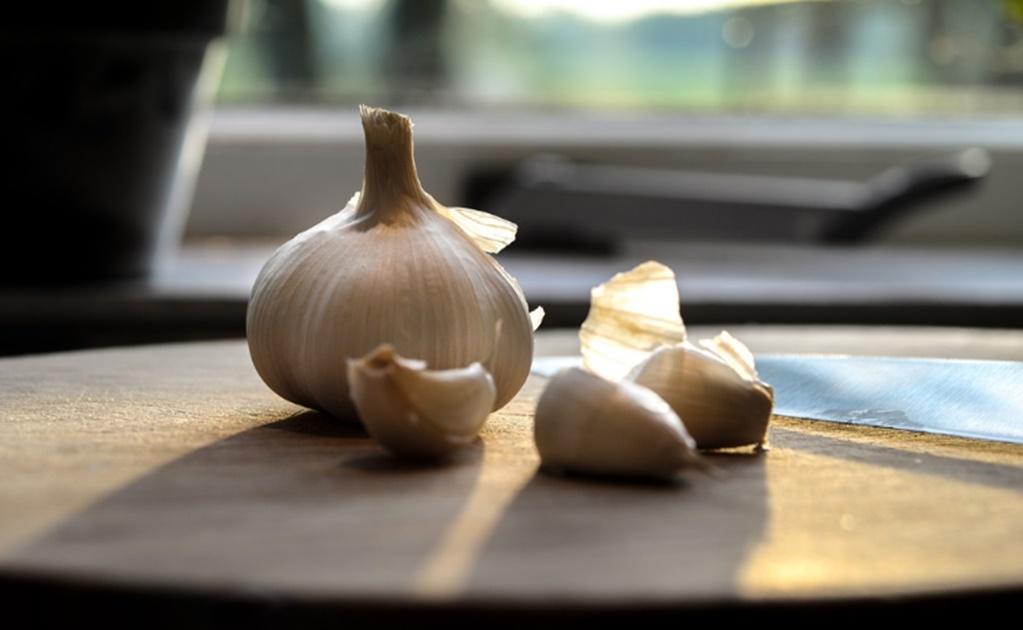 manfaat kesehatan bawang putih