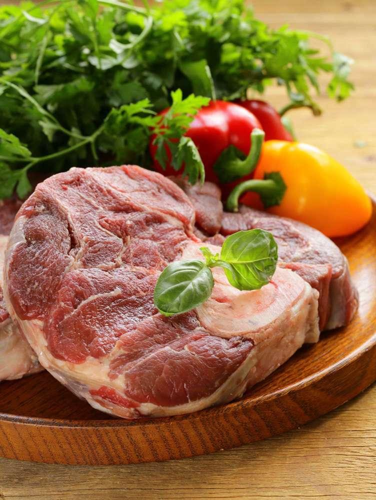 resep bakso daging giling sapi