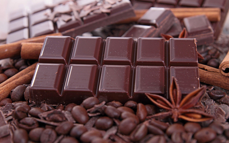 definisi coklat