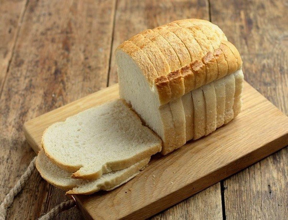 manfaat roti tawar bagi tubuh