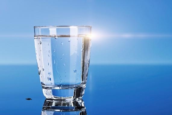cara membuat filter air